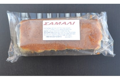 Σαμάλι